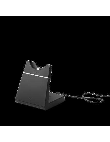 Evolve 65 - Socle de recharge