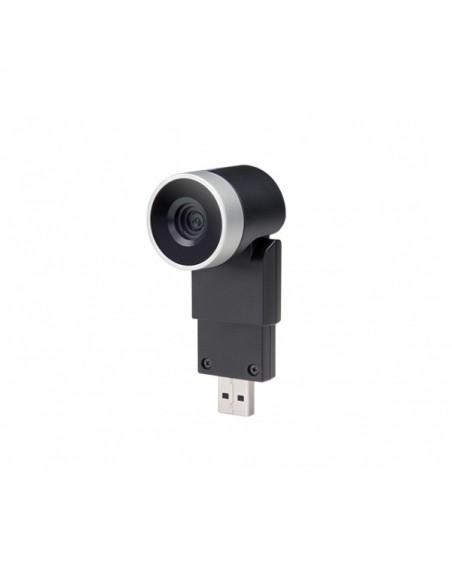 Poly - EagleEye camera