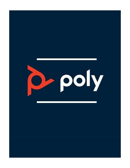 Plantronics / Poly