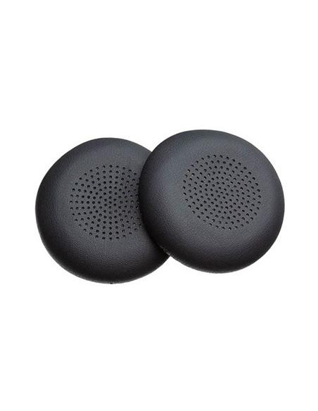 Coussinet / mousse pour casque