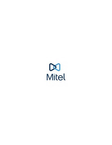 Mitel Aastra IP
