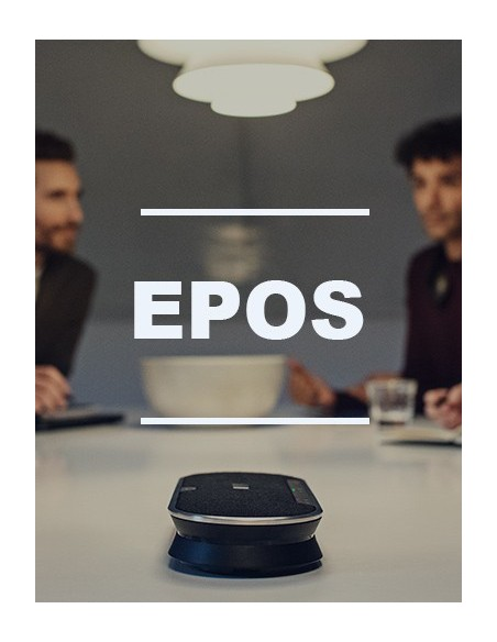 Speakerphone EPOS