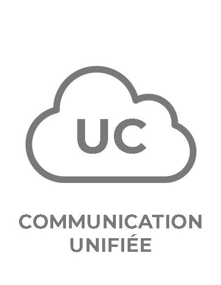 Casque UC (Communication Unifiée)